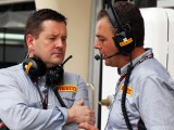 Pirelli to revise tyre construction as of Canada