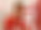 Horner: Vettel holds the key to F1 driver market