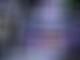 Dutch GP: Preview - Mercedes