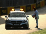 Alonso halted by gearbox failure, not the engine