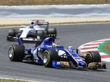 Kaltenborn pushing for 'aggressive' delivery of 2017 updates