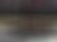 Kovalainen blames start for poor race