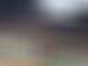 Preview: 2019 Formula 1 German Grand Prix – Hockenheimring