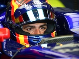 Horner: Sainz is available at a cost