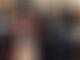 Max Verstappen finds rivals' criticism funny