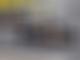 Honda on the possibility of a future F1 return