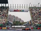 Horner agrees with Wolff: 'Chuck the form book away'
