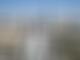 F1 drivers given qualifying warning for Azerbaijan Grand Prix