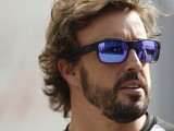 'I think we'll get points in Monaco' claims Alonso