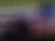 Verstappen bemoans too much 'technical stuff'