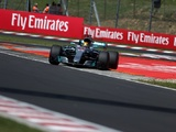 Hamilton never felt pole was possible in Hungary