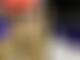 McLaren: Perez 'just racing'