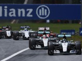 Mercedes feared compromising customers