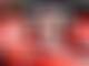 Emilia Romagna GP: Preview - Ferrari