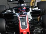 Haas reject 'Ferrari replica' claims