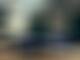 Carlin Open Driver Academy At Pembrey