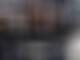 Mercedes wins 2015 Lorenzo Bandini Trophy