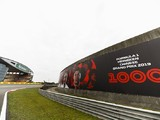 F1 video: Five things to look out for at the Chinese Grand Prix