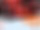 Ferrari veto engine cost limit