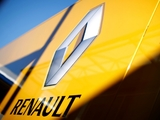Final preparations ahead of Renault reveal