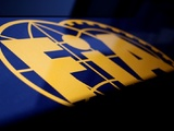 FIA reacts to conflict of interest in F1 sale reports