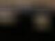Bottas beats Russell to Sakhir pole as Leclerc stars