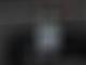 Sun: Force India, McLaren, Williams, Haas