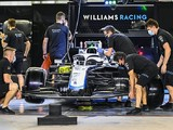 New Williams F1 owners won't change team's family feel