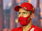 Vettel joins Aston Martin on multi-year deal