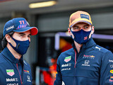 Russian GP: Preview - Red Bull