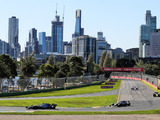Melbourne government hoping to block tram strikes planned for Australian GP