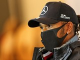Hamilton against tearing down trees for new Rio Formula 1 circuit