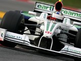 Have a go hero: How di Grassi nearly landed a 2009 F1 chance