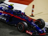 How Honda plans to build on F1 breakthrough result in Bahrain GP