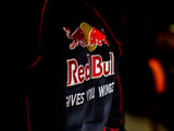 Video: Behind the scenes at Red Bull
