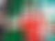 Mick Schumacher wins F2 race at Monza