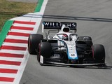"Russell: New Williams owners conducting ""full review"" of team"