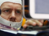 Vettel confident over Soft tyre strategy