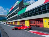 Watch: Ferrari drivers in F1 test at Mugello