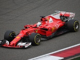 Bahrain Grand Prix - Free practice results (1)