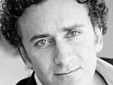 Q&A with Alejandro Agag, CEO, Formula E Holdings