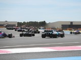 "French GP says Paul Ricard overtaking tweaks would take ""four days"""