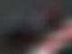 Grosjean applauds Haas' brake-by-wire fix
