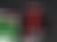 "Kimi Raikkonen: Lewis ""Has Done the Best Job Of Any Of Us"""