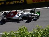Ericsson Looking for Ways of Improving after Struggling to Fifteenth in Montreal