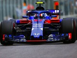 "Pierre Gasly pushed ""everyone"" to avoid engine change at home GP"