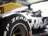 F1 teams frustrated by delay with decision on 2020 tyres