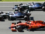 Brundle: F1 frustrations & opportunities