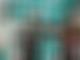 Team-Mate Wars: Malaysian Grand Prix