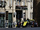 "Daniel Ricciardo: ""This weekend we've been a little bit off the pace"""